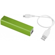 Powerbank 2200 mAh Volt