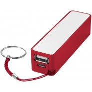 Powerbank 2000 mAh Jive