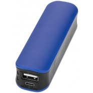 Powerbank 2000 mAh Edge